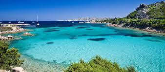 Îles du Bassin Méditerranéen
