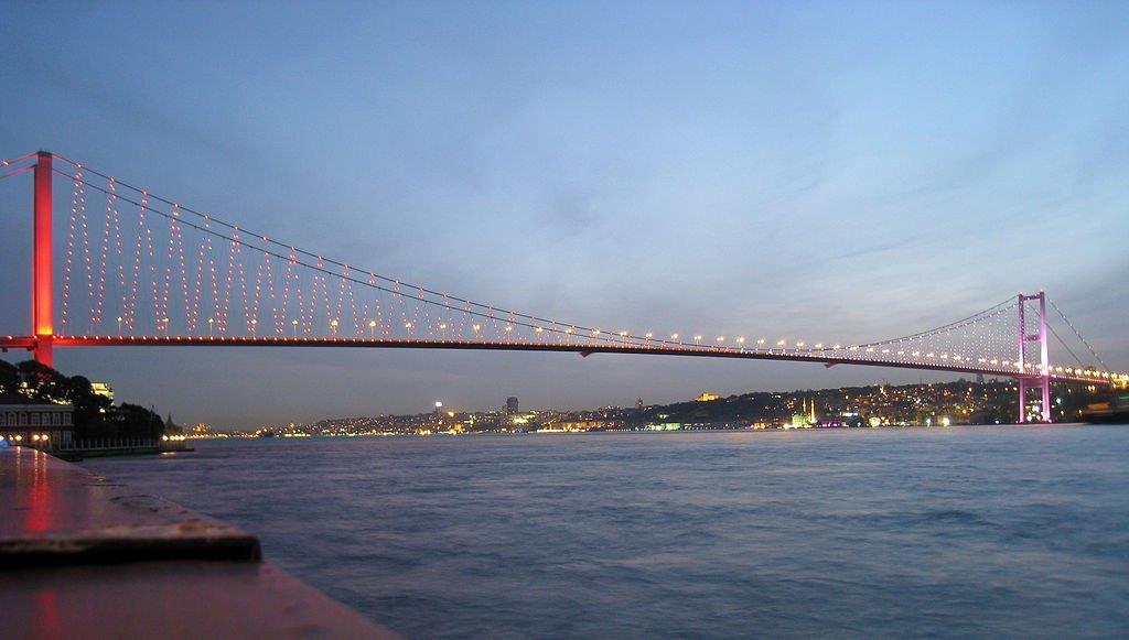 Mer Marmara