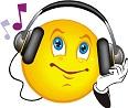 Ecouter votre radio et toutes les radios du monde