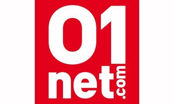 01net. Telecharger.com