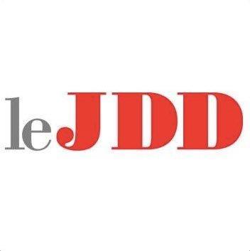 Le Journal Du Dimanche