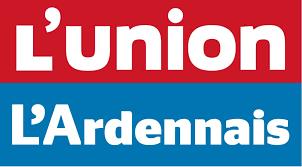 L'Union Champagne Ardenne