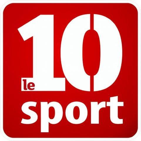 Le 10 Sport