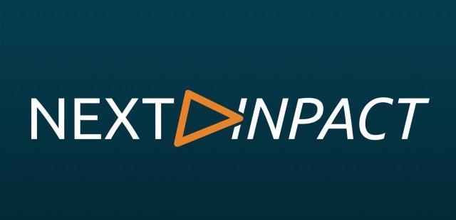 Next INpact