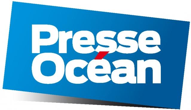 Presse Océan.