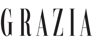 Grazia.fr