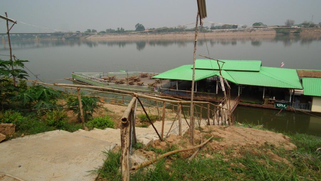 Nong-Khai